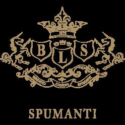 logo_home_big