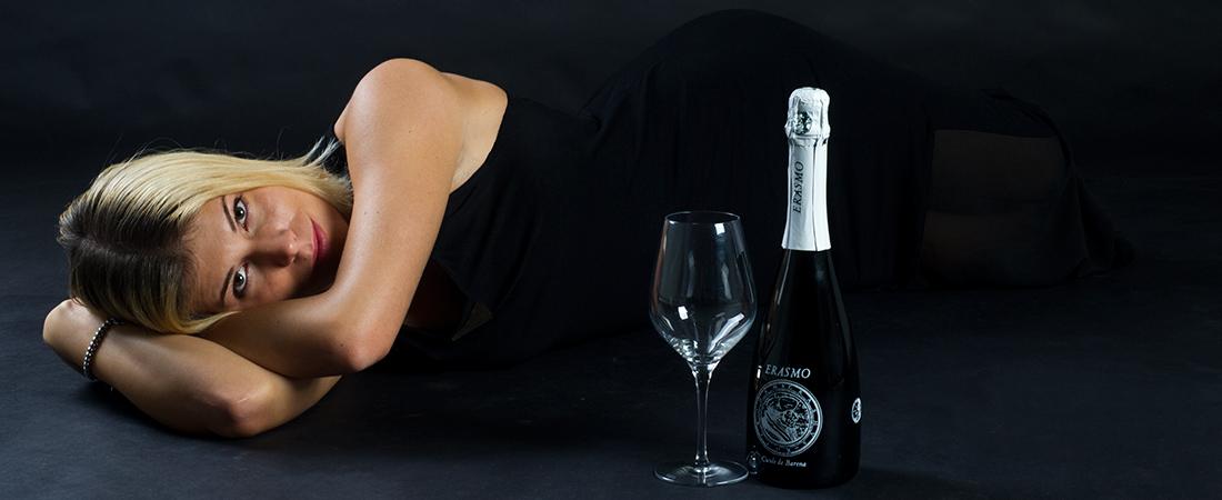 wines_slide