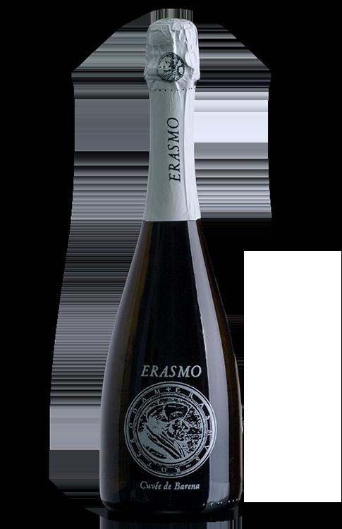 Erasmo-Prosecco-Cuvee-De-Barena-DOC-Extra-Dry