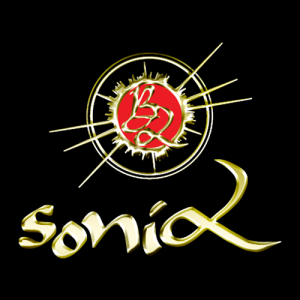 wine_sonia_thumb